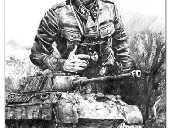 Kriegshelden