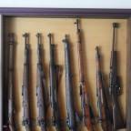 Meine Sammlung