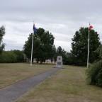 Aussie Digger Memorial