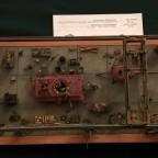 Panzerfabrik Dio