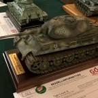 Königstiger Ausf. B