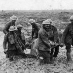 The Hell that was Passchendaele