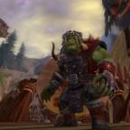 Warhammer Return of Reckoning